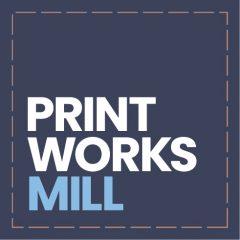 Printworks Mill