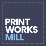 printworkslogo_fullcolor