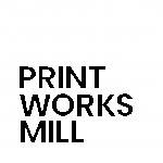 printworkslogo_reverse